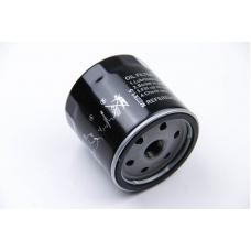 Фильтр масляный Форд Коннект Ford Connect 1.8 TDCi ASAM 30579