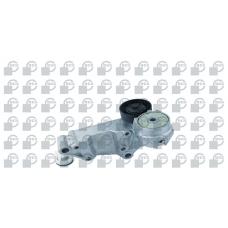 Натяжной ролик генератора Форд Коннект Ford Connect 1.8 TDCi BGA DC2319