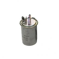 Фильтр топливный Форд Коннект Ford Connect 1.8 TDCi BOSCH 0450906407