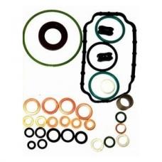 Ремкомплект ТНВД Форд Транзит 2,5 FORD TRANSIT 91-00 2.5D BOSCH 1467010520