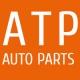 ATP AUTO PARTS