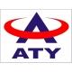 ATY (Турция)