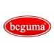 BCGUMA