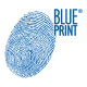 BLUE PRINT (Великобритания)