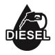 Запчасти к дизельной топливной аппаратуре