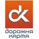 DK UA (Украина)