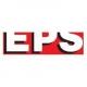 EPS (Италия)
