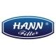 HANN FILTER