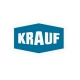 KRAUF (Германия)