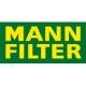 MANN-FILTER (Германия)
