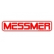 MESSMER (Италия)