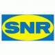 SNR (Франция)