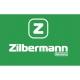 ZILBERMANN (Германия)