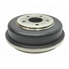 Тормозной барабан Форд Коннект Ford Connect 1.8 TDCi BSG BSG30225012 задний