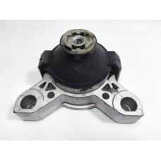 Подушка двигателя (вставка) Форд Коннект Ford Connect 1.8 TDCi BSG BSG30700107