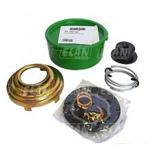 Ремкомплект подкачка топлива Форд Сиерра 2.3D 080783