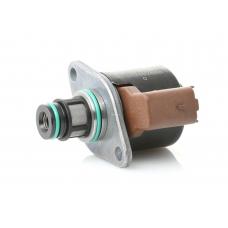 Регулятор давления топлива Форд Коннект Ford Connect 1.8 TDCi, Ford Transit 2.0 TDCi DELPHI 9109-903 Форд Мондео, Форд Фокус