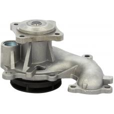 Помпа Водяной насос Ford Connect 1.8 TDCi Форд Коннект PROFIT PR 1701-0742