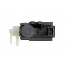 Клапан управления турбиной Опель Астра 1.7 cdti мотор Z17DTH ENT830010