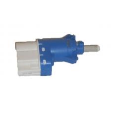Выключатель стоп-сигнала Форд Коннект Ford Connect 1.8 TDCi FACET 7.1237