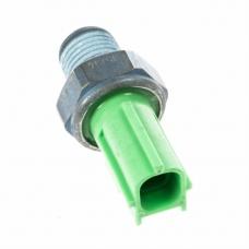Датчик давления масла Форд Коннект Ford Connect 1.8 TDCi FACET 7.0146