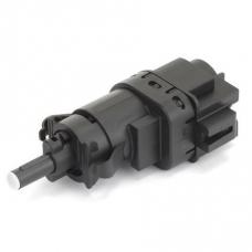 Выключатель стоп-сигнала Форд Коннект Ford Connect 1.8 TDCi FACET 7.1231