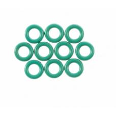 Уплотнительное кольцо обратки форсунки Форд Транзит 2.2 TDCi 1795871