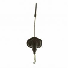 Трос ручника для Ford Connect 1.8 TDCi Форд Коннект 4987625