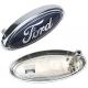 Кузов, аксессуары Ford Transit