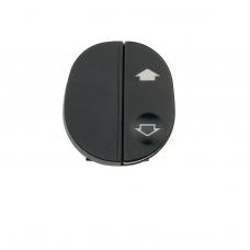 Кнопка стеклоподъемник правая дверь Ford Connect 1.8 TDCi Форд Коннект FSE11407003