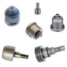 Клапан нагнетательный 1418512227 Gamma Diesel