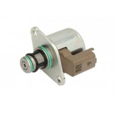 Регулятор давления топлива SsangYong Rexton 2.7 XDI, DELPHI 9109-936A