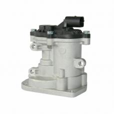 Клапан ЕГР (EGR) рециркулятор Форд Коннект Ford Connect 1.8 TDCi 1668578