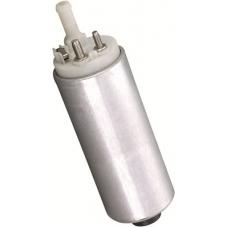Топливный насос бензонасос электрический Audi Ауди diesel MM MAM00010