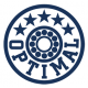 OPTIMAL (Германия)