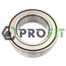 Подвесной подшипник Ford Connect 1.8 TDCi Форд Коннект PROFIT PR 2311-5551