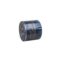 Фильтр масляный Ford Connect 1.8 TDCi Форд Коннект PURFLUX LS785A