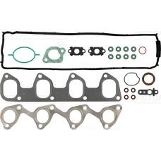 Комплект прокладок головка цилиндра ГБЦ Ford Connect 1.8 TDCi Форд Коннект VICTOR REINZ 02-34112-02