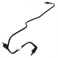 Топливная трубка Trafic 1.9dCi от фильтра к ТНВД 8200134337