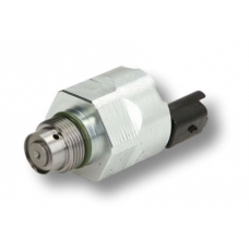 Регулятор давления топлива Форд Коннект Ford Connect 1.8 TDCi VDO SIEMENS A2C59506225