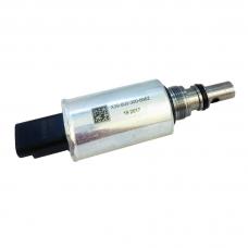 Клапан дозирования топлива Форд Коннект Ford Connect 1.8 TDCi VDO SIEMENS X39-800-300-006Z